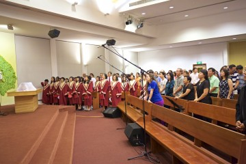 choir-MT2015-01