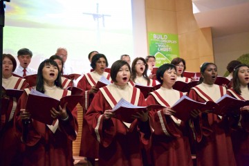 choir-MT2015-03