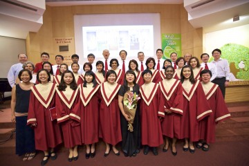 choir-MT2015-04